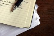 writers blog sept 14